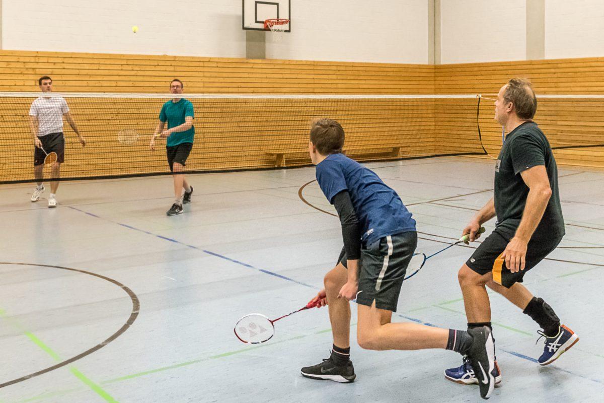 Badminton_JT1_4594