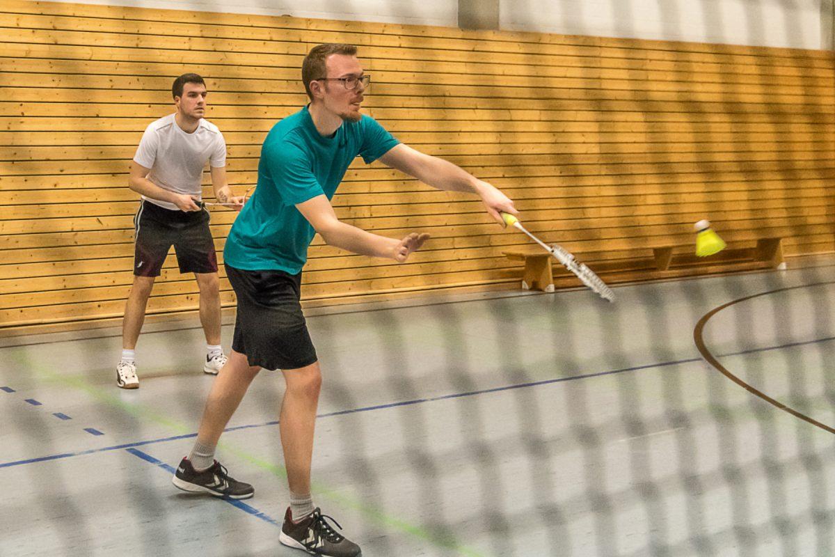 Badminton_JT1_4619