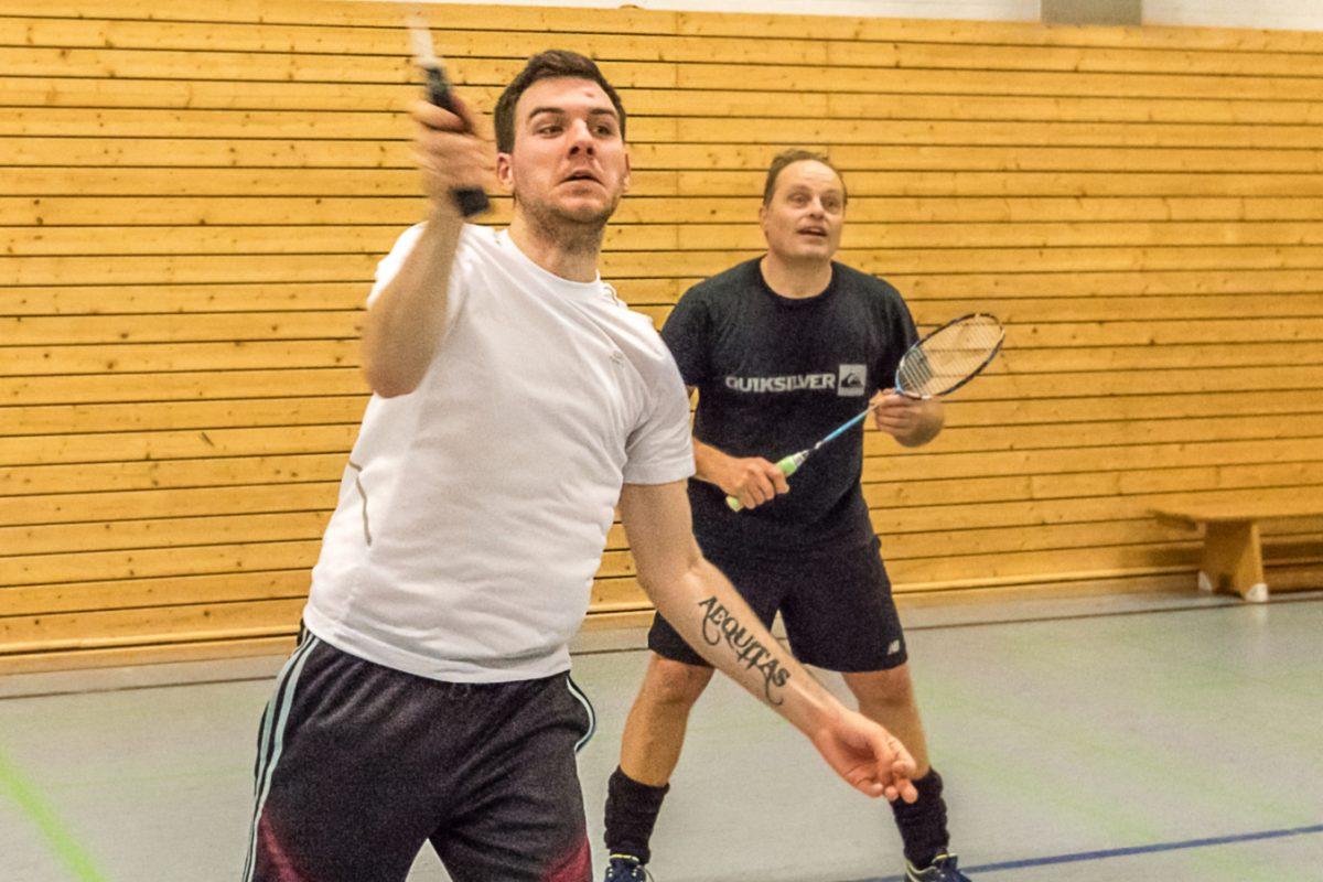 Badminton_JT1_4793