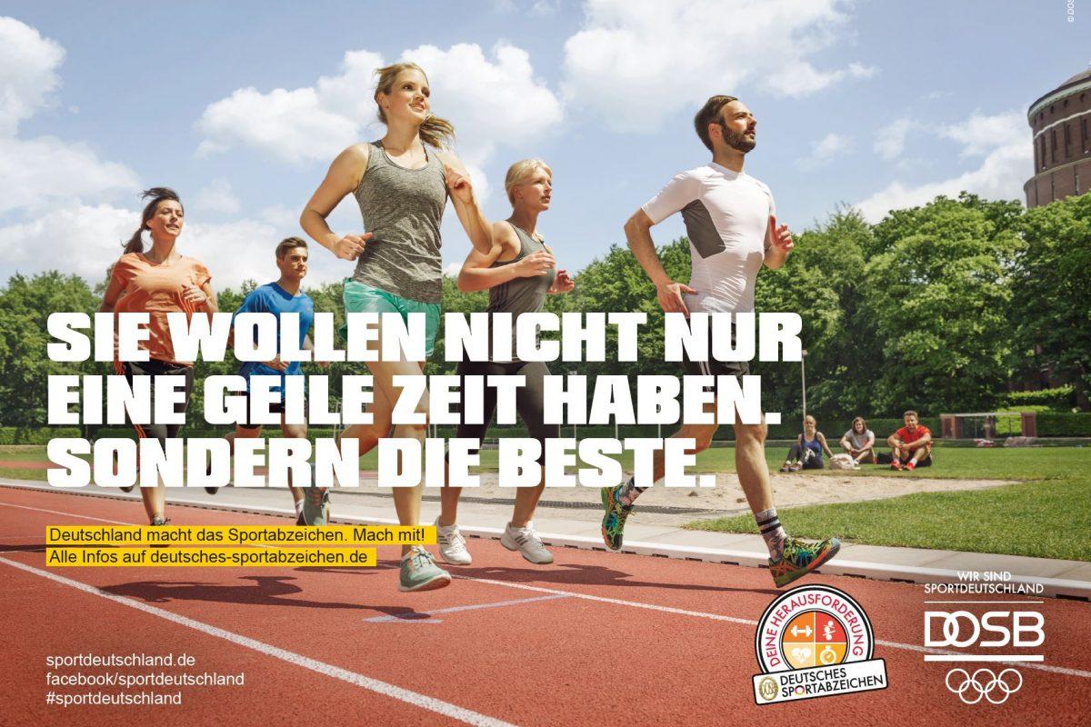 Sportabzeichen_Laufen