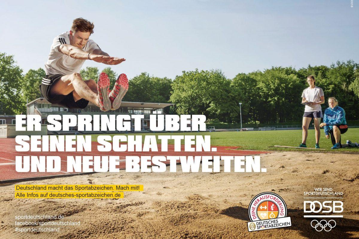 Sportabzeichen_Sprung