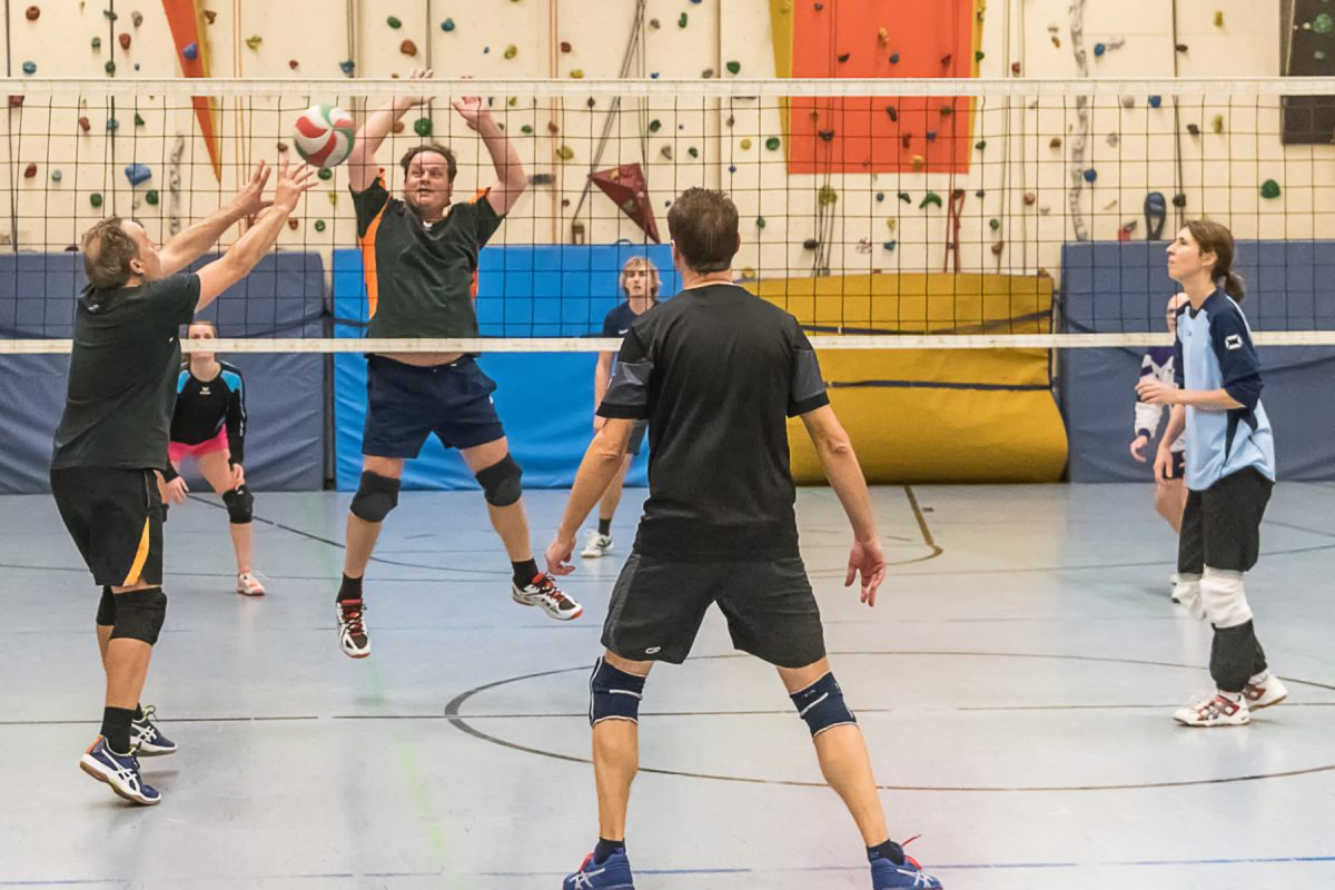 Volleyball_JT1_5263