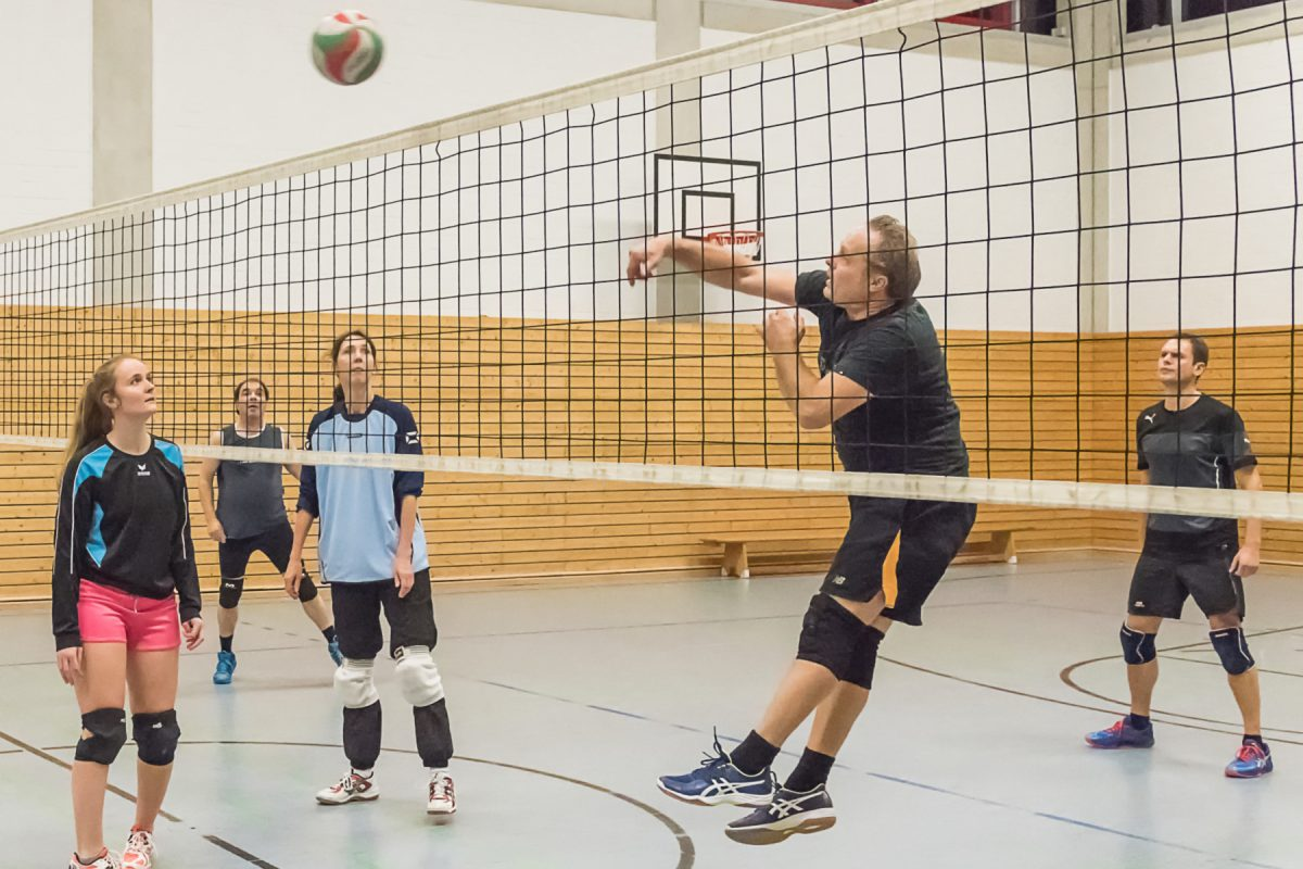 Volleyball_JT1_5344